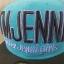 หมวก NewEra x Sisster Jenni ไซส์ 7 55.8cm thumbnail 5