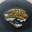 หมวก New Era NFL ทีม Jackson Ville Jaguar ไซส์ 7 3/8 58.7cm thumbnail 4