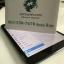 JMM-64 ขาย iPad mini1 16 Gb Wifi only ราคา 3500 บาท thumbnail 8