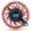 ฮีทซิ้งค์และพัดลมระบายความร้อน ZALMAN CNPS2X thumbnail 1