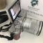 JMM - 71 ขาย กล้อง FUJIFILM X-A3 ยกล่อง thumbnail 5