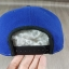 หมวก New Era Minor Missoula Ospray ฟรีไซส์ Snapback thumbnail 9