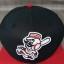 New Era MLB ทีม Cincinati Red ไซส์ 7 3/8 58.7cm thumbnail 3
