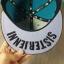หมวก NewEra x Sisster Jenni ไซส์ 7 55.8cm thumbnail 12