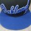 หมวก NewEra MLB ทีม Oakland Athletic ไซส์ 7 1/4 57.7cm thumbnail 2