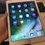 JMM-66 ขาย iPad Air2 Cellular 64 Gb ราคา 12,500 บาท thumbnail 1