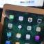 JMM-66 ขาย iPad Air2 Cellular 64 Gb ราคา 12,500 บาท thumbnail 3