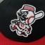 New Era MLB ทีม Cincinati Red ไซส์ 7 3/8 58.7cm thumbnail 4