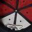 หมวกแบรนด์ 47 ทีม Daimond Back ฟรีไซส์ Snapback thumbnail 12