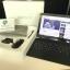 JMM-69 ขาย Lenovo Notebook IdeaPad MIIX 510-12IKB ประกันถึง2020 thumbnail 1