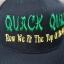 หมวก Quack Quack งานร้าน Lids.com ไซส์ 7 1/2 59.6cm thumbnail 4