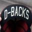 หมวกแบรนด์ 47 ทีม Daimond Back ฟรีไซส์ Snapback thumbnail 10