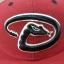 หมวกแบรนด์ 47 ทีม Daimond Back ฟรีไซส์ Snapback thumbnail 4