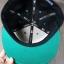 หมวก NewEra x Mackdaddy ไซส์ 7 1/2 59.6cm (ผ้ากำมะหยี่) thumbnail 13
