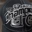 หมวก New Era NHL ทีม LA King ไซส์ M-L Fitted 57-59cm thumbnail 5