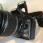 JMM-77 ขายกล้อง Canon 1000d มือสอง อดีตประกันศูนย์ thumbnail 3