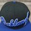 หมวก NewEra MLB ทีม Oakland Athletic ไซส์ 7 1/4 57.7cm thumbnail 3