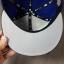 หมวก New Era Minor Missoula Ospray ฟรีไซส์ Snapback thumbnail 11