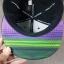 หมวก Fox Racing งาน 210Fitted by FlexFit ไซส์ 7 1/4 57.7cm thumbnail 10