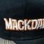 หมวก NewEra x Mackdaddy ไซส์ 7 1/2 59.6cm (ผ้ากำมะหยี่) thumbnail 4