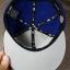 หมวก New Era Minor Missoula Ospray ฟรีไซส์ Snapback thumbnail 12