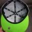 หมวก NewEra MLB ทีม St.Loui Cardinals ไซส์ 7 1/8 56.8cm thumbnail 13