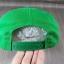 หมวก Obey ฟรีไซส์ Snapback thumbnail 8