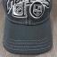 หมวก New Era NHL ทีม LA King ไซส์ M-L Fitted 57-59cm thumbnail 2