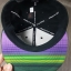 หมวก Fox Racing งาน 210Fitted by FlexFit ไซส์ 7 1/4 57.7cm thumbnail 11