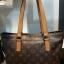 กระเป๋าแบรนด์เนม,กระเป๋าสตรี,กระเป๋าของแท้,กระเป๋ามือสอง thumbnail 1