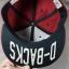 หมวกแบรนด์ 47 ทีม Daimond Back ฟรีไซส์ Snapback thumbnail 11