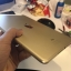 JMM-66 ขาย iPad Air2 Cellular 64 Gb ราคา 12,500 บาท thumbnail 9