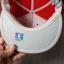 หมวก Nike NBA ทีม Portland Trialblazers Fitted ไซส์ 55-57cm thumbnail 11