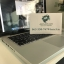 JMM-74 ขาย MacBook Pro 13 Mid 2012 ราคา17900บาท thumbnail 6