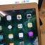 JMM-66 ขาย iPad Air2 Cellular 64 Gb ราคา 12,500 บาท thumbnail 7
