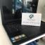 JMM-70 ขาย Lenovo IdeaPad G500s thumbnail 1