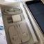 ขาย iPhone6s 16Gb สีเทา เครื่องศูนย์ไทย ประกันเหลือถึงเดือนพฤษภาคม 2560 thumbnail 4