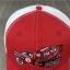 หมวก Pre-Mix งาน The Game ฟรีไซส์ Snapback thumbnail 3
