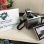 JMM - 71 ขาย กล้อง FUJIFILM X-A3 ยกล่อง thumbnail 7