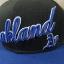 หมวก NewEra MLB ทีม Oakland Athletic ไซส์ 7 1/4 57.7cm thumbnail 5