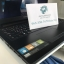 JMM-70 ขาย Lenovo IdeaPad G500s thumbnail 5