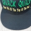 หมวก Quack Quack งานร้าน Lids.com ไซส์ 7 1/2 59.6cm thumbnail 2