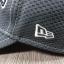 หมวก New Era NHL ทีม LA King ไซส์ M-L Fitted 57-59cm thumbnail 9