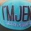 หมวก NewEra x Sisster Jenni ไซส์ 7 55.8cm thumbnail 4