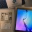 JMM-67 ขาย Samsung Tab S2 9.7 นิ้ว สี Gold ราคา 11,500 บาท ประกันเหลือถึง ม.ค61 thumbnail 2