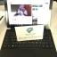 JMM-69 ขาย Lenovo Notebook IdeaPad MIIX 510-12IKB ประกันถึง2020 thumbnail 3