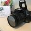 JMM-77 ขายกล้อง Canon 1000d มือสอง อดีตประกันศูนย์ thumbnail 1