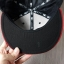 New Era MLB ทีม Cincinati Red ไซส์ 7 3/8 58.7cm thumbnail 11
