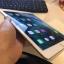 JMM-66 ขาย iPad Air2 Cellular 64 Gb ราคา 12,500 บาท thumbnail 2