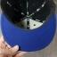 หมวก NewEra MLB ทีม Oakland Athletic ไซส์ 7 1/4 57.7cm thumbnail 12